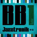 BB1/Jazztronik