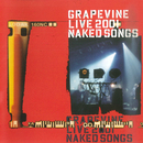 NAKED SONGS -通常盤-/GRAPEVINE