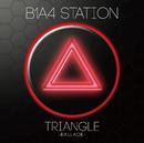 B1A4 station Triangle/B1A4