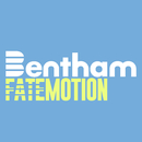 FATEMOTION/Bentham