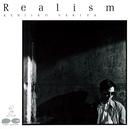 Realism(2018Remaster)/崎谷健次郎