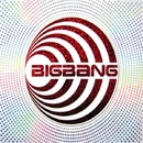 For the World/BIG BANG