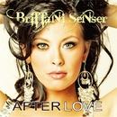 After Love/Brittani Senser