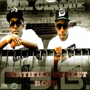 Throwed Off Music Presents/C.S.B.