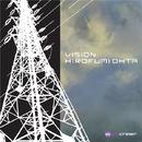 VISION/HIROFUMI OHTA