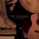 THE ENSEMBLE~Vlidge The 10th Anniversary Unplugged Best/Vlidge