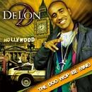 The Doo Wop [Be Mine]/DeLon