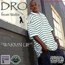 Warm'n Up/Dro