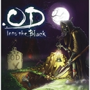 in to the Black/OD
