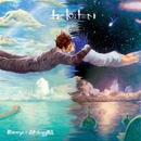 halo:ten.ep/Eccy+Shing02