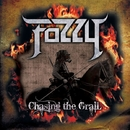 Chasing the Grail/FOZZY