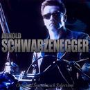 シュワルツェネッガーの世界 - オリジナル・サウンドトラック・セレクション/ブラッド・フィーデル/ジェリー・ゴールドスミス