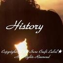 History/Sure Tread