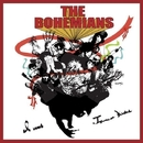 I WAS JAPANESE KINKS/THE BOHEMIANS