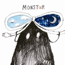 MONSTaR/河合杏林