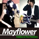 Mayflower/hideka & The Pristines