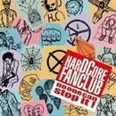 no one can stop it!/HARDCORE FANCLUB