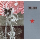 Stalinism/THE STALIN