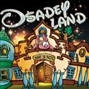 Osadey Land/BUNNY THE PARTY