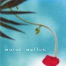 marsh mallow/Marsh Mallow
