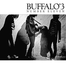 NUMBER ELEVEN/Buffalo'3