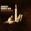 Messengers/AUGUST BURNS RED