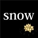 snow/L~Lotus~