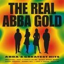 ABBA's Greatest Hits 2/Abba