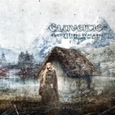 Everything Remains/ELUVEITIE