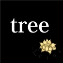 tree/L~Lotus~