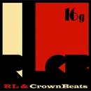 16g/RL & CrownBeats