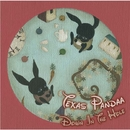 Down In the Hole/texas pandaa