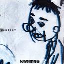 FANTASY/HAWAIIAN6