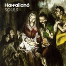 SOULS/HAWAIIAN6