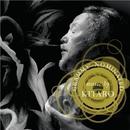 Grammy Nominated/喜多郎