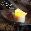 Sleep, Vol. 2/喜多郎
