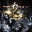 From The Ashes/VOICES OF DESTINY