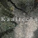 Kaaltechs EP03/Kaaltechs