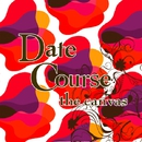 Date Course/the canvas