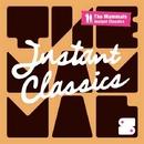 Instant Classics/The Mammals