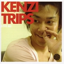 LOVE ALL/KENZI&THE TRIPS