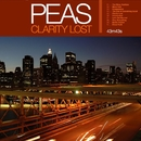 Clarity Lost/Peas
