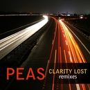 Clarity Lost Remixes - EP/Peas
