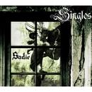 Singles/Sadie