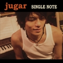 single note/jugar