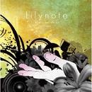 Lilynote/リリィノート