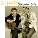 Second Life/Sapatos