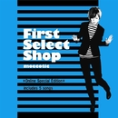 First Select Shop/moecotic