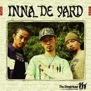 INNA DE YARD/音斬草
