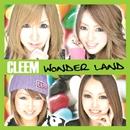 wonder land/CLEEM